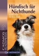 Hündisch für Nichthunde_small