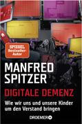 Digitale Demenz_small