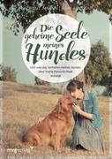 Die geheime Seele meines Hundes_small