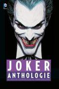 Joker Anthologie_small