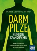 Darmpilze - heimliche Krankmacher_small