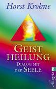 Geistheilung_small