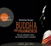 Buddha für Pragmatiker, 3 Audio-CDs_small