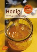 Honig_small