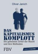 Das Kapitalismus-Komplott_small