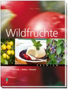 Wildfrüchte_small