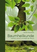 Baumheilkunde_small