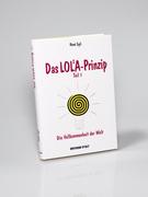 Das LOLA-Prinzip. Tl.1_small