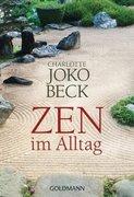 Zen im Alltag_small