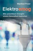 Elektrosmog_small