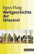 Weltgeschichte der Sklaverei_small