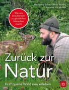 Zurück zur Natur_small