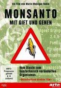 Monsanto, DVD_small