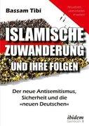 Islamische Zuwanderung und ihre Folgen_small