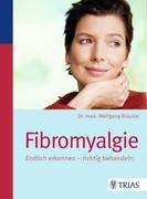 Fibromyalgie_small