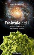 Fraktale Zeit_small