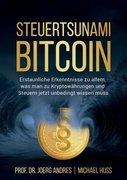 Steuertsunami Bitcoin_small