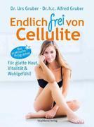 Endlich frei von Cellulite_small