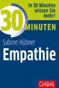 30 Minuten Empathie_small