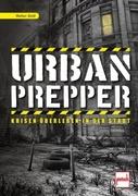 Urban Prepper_small