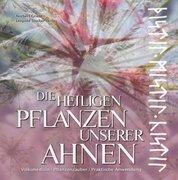 Die heiligen Pflanzen unserer Ahnen_small