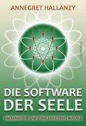 Die Software der Seele_small