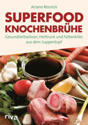Superfood Knochenbrühe_small
