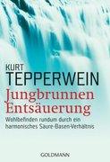 Jungbrunnen Entsäuerung_small