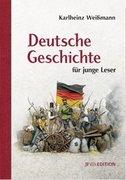 Deutsche Geschichte für junge Leser_small