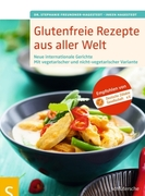 Glutenfreie Rezepte aus aller Welt_small
