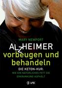 Alzheimer - vorbeugen und behandeln_small