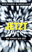 Jetzt_small