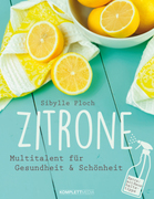 Zitrone_small