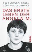 Das erste Leben der Angela M._small