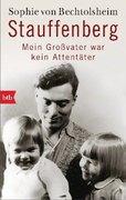 Stauffenberg - mein Großvater war kein Attentäter_small