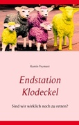 Endstation Klodeckel_small