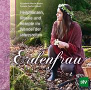 Erdenfrau_small