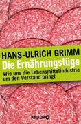 Grimm, Hans-Ulrich