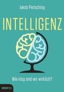 Intelligenz_small