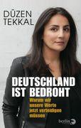 Deutschland ist bedroht_small