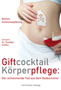 Giftcocktail Körperpflege_small