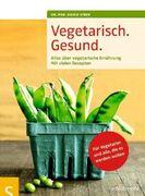 Vegetarisch. Gesund._small