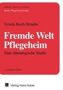 Fremde Welt Pflegeheim_small