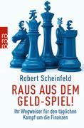 Scheinfeld, Robert