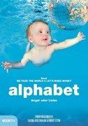 alphabet_small