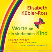 Worte an ein sterbendes Kind_small