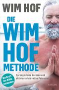 Die Wim-Hof-Methode_small