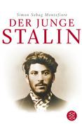 Der junge Stalin_small