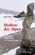 Mythen der Alpen_small