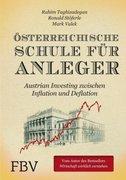 Österreichische Schule für Anleger_small